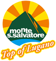 logo-monte-san-salvatore-small