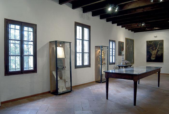 sala-1-museo