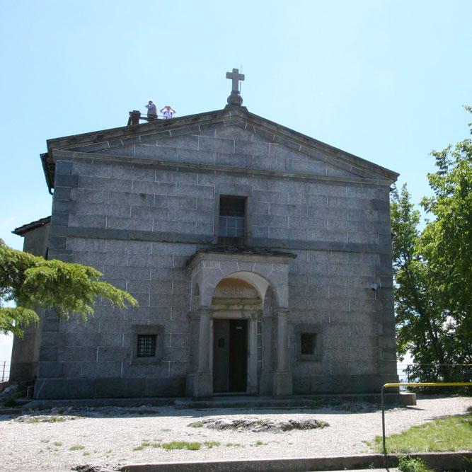 box-chiesa-grid