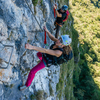 box-ferrata-new