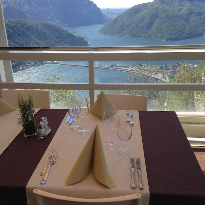 monte-san-salvatore-quick-link-ristorante-vetta
