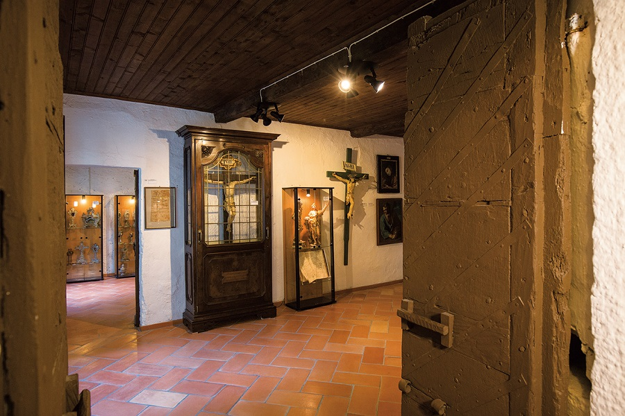 museo_3453