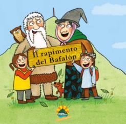 copertina-bafaln2